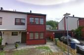Kedjehus på 135 kvadratmeter sålt i Linköping - priset: 3200000 kronor