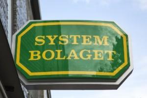 """Systembolaget har leveransproblem • Kan påverka butikerna i Vimmerby och Hultsfred • """"Det går inte att förutspå."""""""