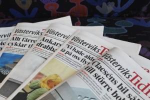 Quiz: Har du koll på veckans nyheter?