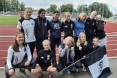 """Maif gav Malmö kamp om seriesegern: """"Fantastiskt"""""""