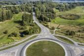 Miljardsatsningen spricker – därför får Norrköping nobben