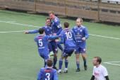 Storfors Filip Berglund kan vinna pris