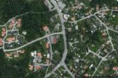 Äldre hus på 96 kvadratmeter sålt i Skogstorp - priset: 2179000 kronor