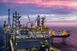 Norges oljeplaner anmäls till Europadomstolen
