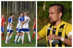 LIVE-TV: Vår cup fortsätter - Södra Vi möter Gullringen