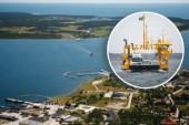 UPPDATERAT: Samarbetet fortsätter med fokus på bättre färjetrafik till Fårö