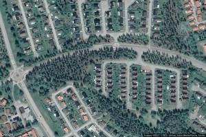 Huset på Almgränden 1 i Vimmerby sålt igen - andra gången på kort tid