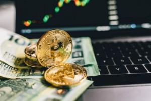 Fem snackisar inom valutahandel