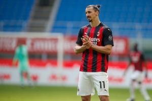"""Andersson om Zlatans skada: """" Såklart tråkigt"""""""