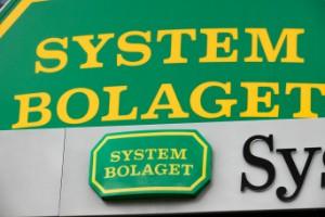 Systembolaget vilseleder om monopolets förtjänster