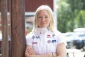 """Sundlings dubbla smällar: """"Utan OS-biljett hade jag varit mer nervös och stressad"""""""
