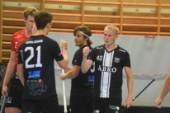 """Storsatsning på division 1 • Vi sänder mängder av matcher med VIBK: """"Grym säsong med direktsänd innebandy"""""""