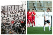 ÖSK mobiliserar inför IFK-matchen – bjuds på resan