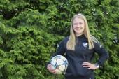 Återbud på grund av migrän – IFK cupvann enkelt ändå