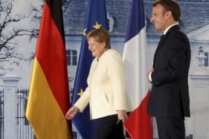De länder som söker försoning bemästrar sin framtid