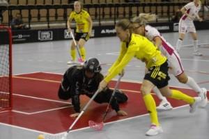 Se matchen i repris: Rysare när Endre vände mot Malmö