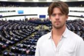 Vegokorvsdebatten får vi stå ut med som EU-land