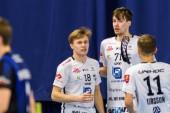"""Inför heta derbyt – som Norran sänder: """"Skiljer 24 poäng av en anledning"""""""