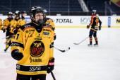 Luleå Hockey/MSSK stormar mot final – 25:e raka segern