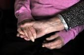 Kritik mot sekretess om döda på äldreboenden
