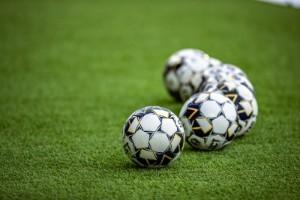 Barraza har gjort sitt fotbollsval