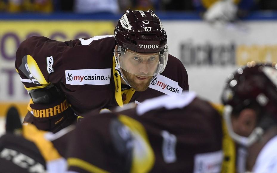 Uppgifter: Omark vill återvända till Luleå