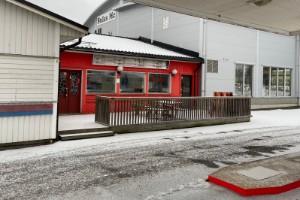 Kedja utökar i Strängnäs – öppnar vägkrog vid rondell