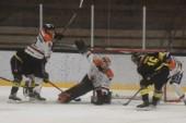 Så går hockeyförbundet vidare i tvisten • Extern hjälp kallas in