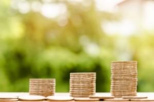 Lån & Spar Bank börjar med räntegaranti