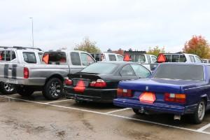 """Rekordstor ökning av antalet epatraktorer • """"Fordonstypen väcker känslor"""""""