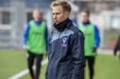 """ÅFF-tränaren blir kvar: """"Vi är överens"""""""