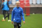 Uppgift: IFK nobbade 20-miljonersbud på anfallaren