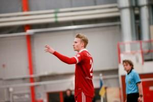 Direktsändning: Piteå IF FF - Örebro Syrianska IF