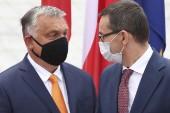 Polen och Ungern – nästa att lämna EU?