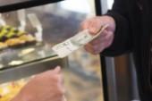 Riksdagsledamöter från Kalmar län kan rädda kontanterna