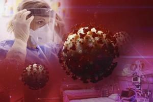 Coronarapport: Fyra nya fall av covid-19
