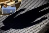 57-åringen onanerade framför sjuårig flicka – döms för sexuellt ofredande