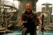 """""""Waterworld"""" blir tv-serie"""