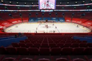 Dömd i Sverige – draftades till NHL ändå