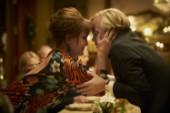 """Så bra är Colin Nutleys filmfortsättning på tv-serien """"Bröllop, begravning och dop"""""""