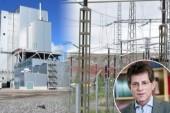 """Forskare kritiska till den gröna stålproduktionen: """"Det är inte säkert att det är den mest effektiva tekniken"""""""