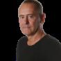 Profilbild Mikael Pihlblad
