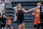 Följ periodrapporterna från Visby-Luleå Basket