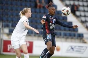 Konkurrenten vill ha Linköpings anfallsstjärna