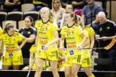 Repris: Se Endres match mot Malmö i efterhand