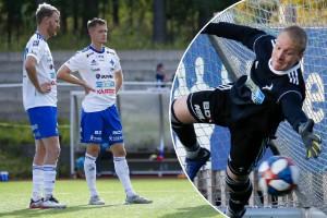 Hopp om överlevnad – men IFK Luleå måste börja vinna på sin hemmaplan