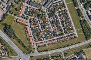 40-åring ny ägare till villa i Uppsala - prislappen: 7625000 kronor