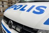 Man misshandlad på fest i Boden – förd till sjukhus