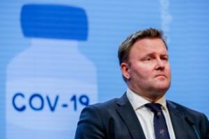 Kraftig ökning av coronasmittade i Norge