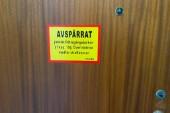 Kvinna gripen misstänkt för mordförsök i Norsjö